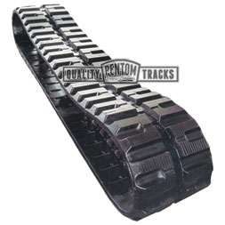 Aftermarket Replacement Bobcat� T300 Rubber Tracks