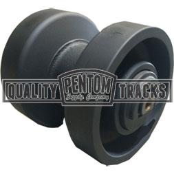 Takeuchi TL130 Bottom Roller