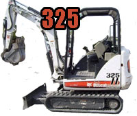 Bobcat Excavator 331 Parts Diagram furthermore 331797190801 also Sis additionally Bobcat 328 Mini Excavator together with Bobcat 320 322 Excavator Parts Manual 6900165 Mini Excavator. on bobcat 334 mini excavator parts manual