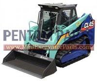 IHI CL45 aftermarket parts online