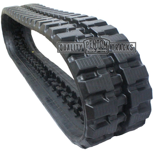 Aftermarket Rubber Track for Bobcat® 864