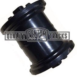 Takeuchi TB025 TB035 Bottom Roller