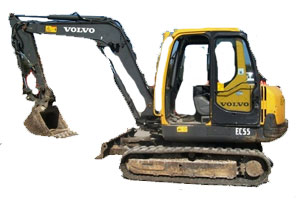 tracks and undercarriage parts mini ec pc buy aftermarket viewcategories productcart volvo rubber excavator asp