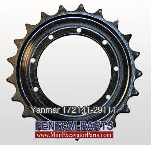 3204 Cat Engine Water Pump besides ViewPrd in addition 742249582305481733 besides Water Pump 119660 42009 For Yanmar Engine Parts 3tna72 3tna72l 3tnv72 3tne74 additionally 391509601902. on yanmar excavator parts catalog