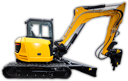 Toro Dingo Compact Track Loader Replacement Tracks